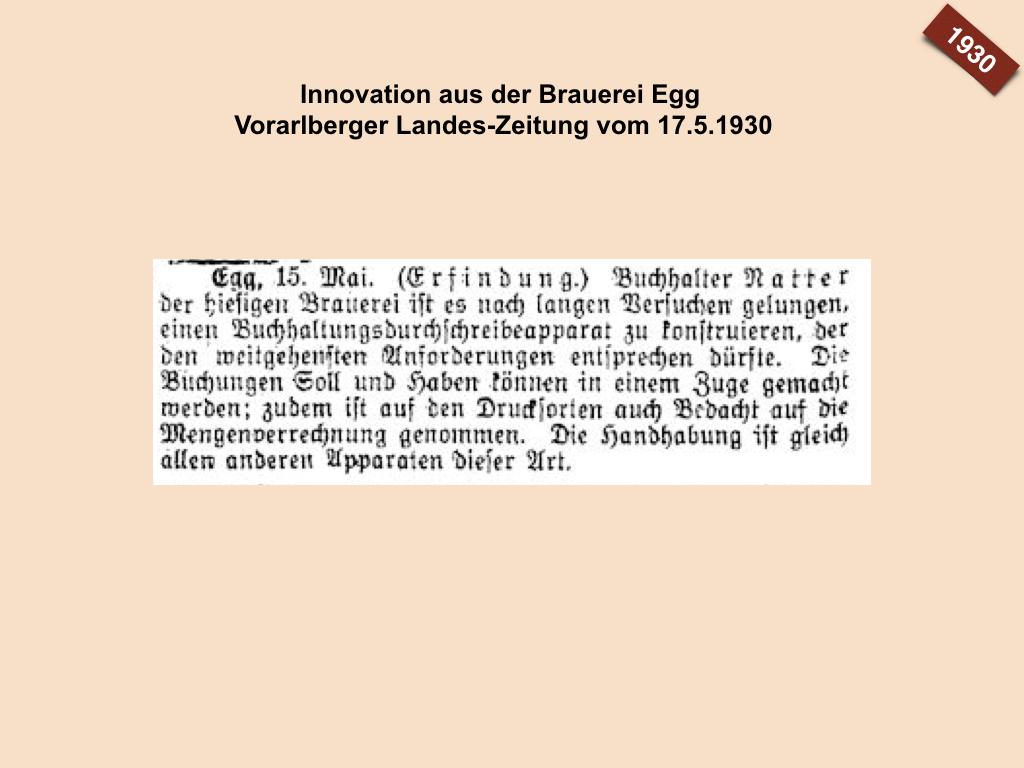 Brauerei Egg.073