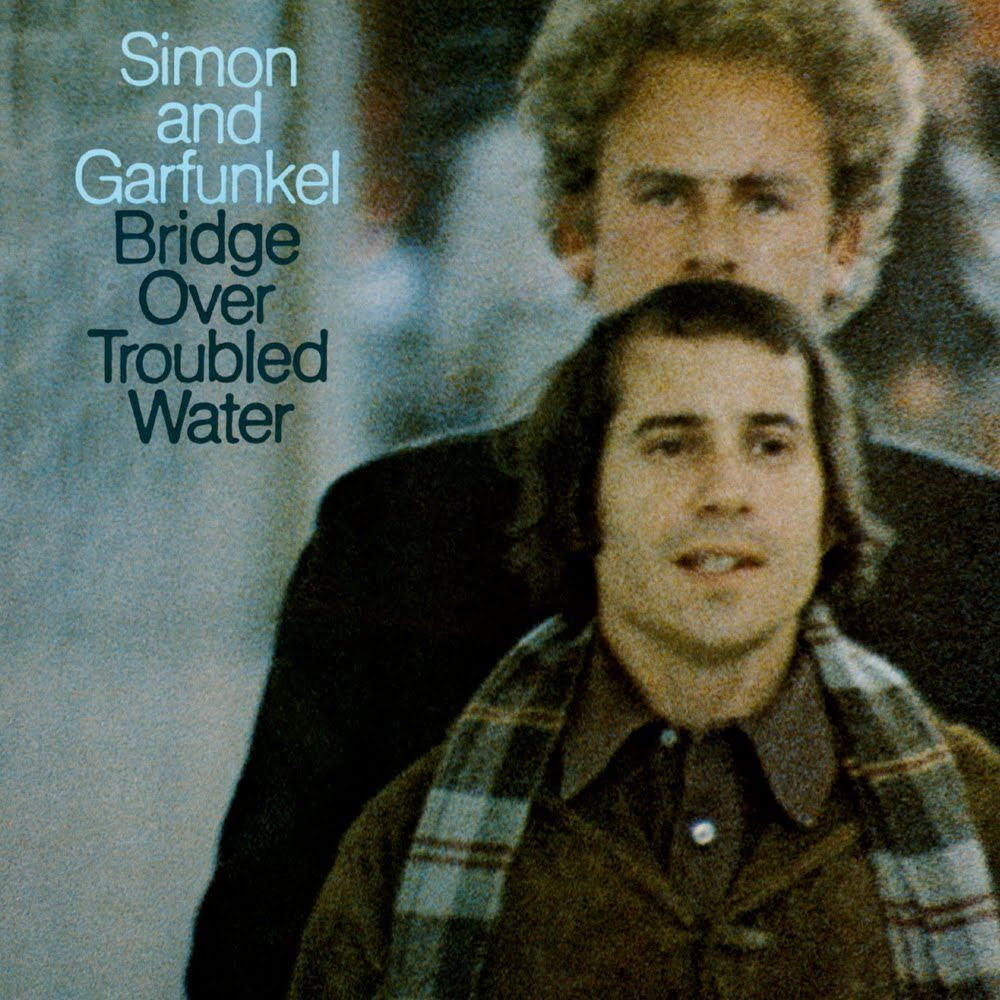 Bridge-Over-Troubled-Water-CD2-Live-1969-40TH-ANNIVERSARY-EDITION-cover