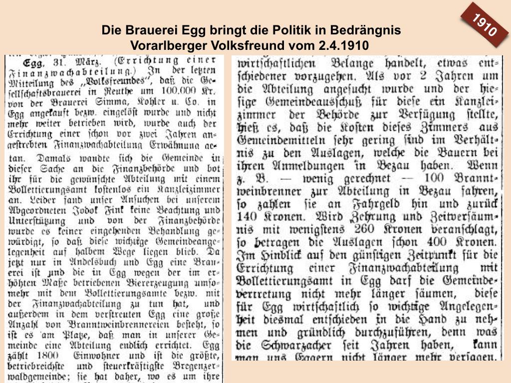 Brauerei Egg.034