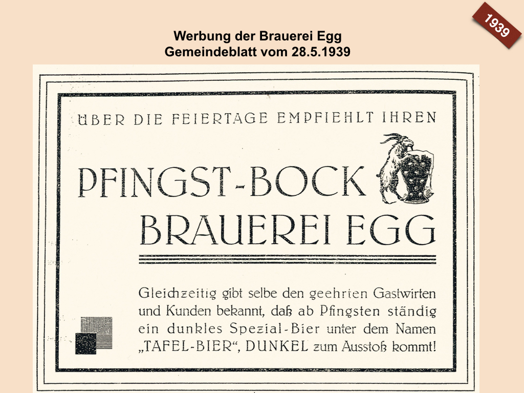 Brauerei Egg.081