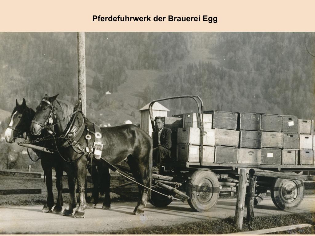 Brauerei Egg.036