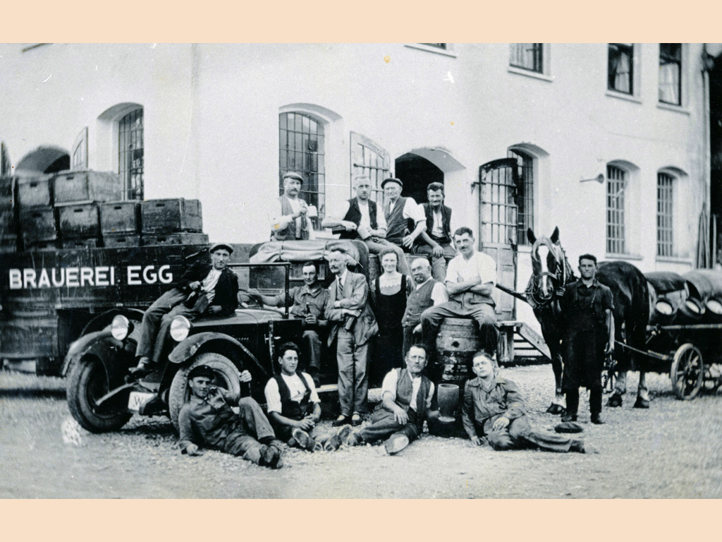 Brauerei Egg.072