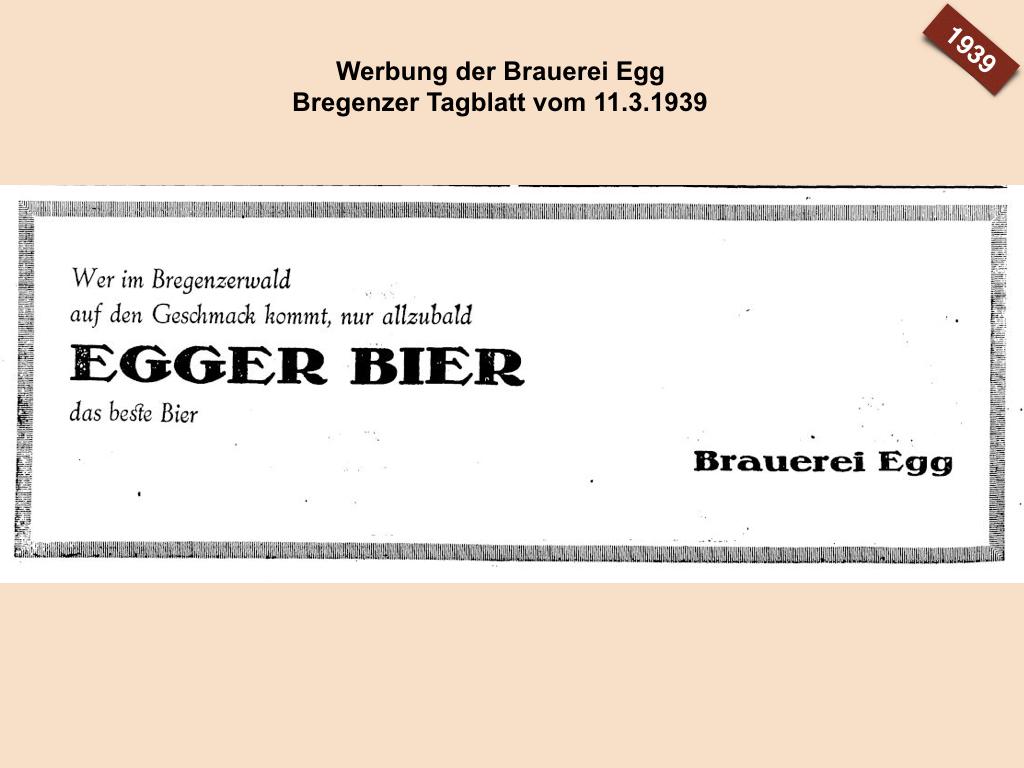 Brauerei Egg.078