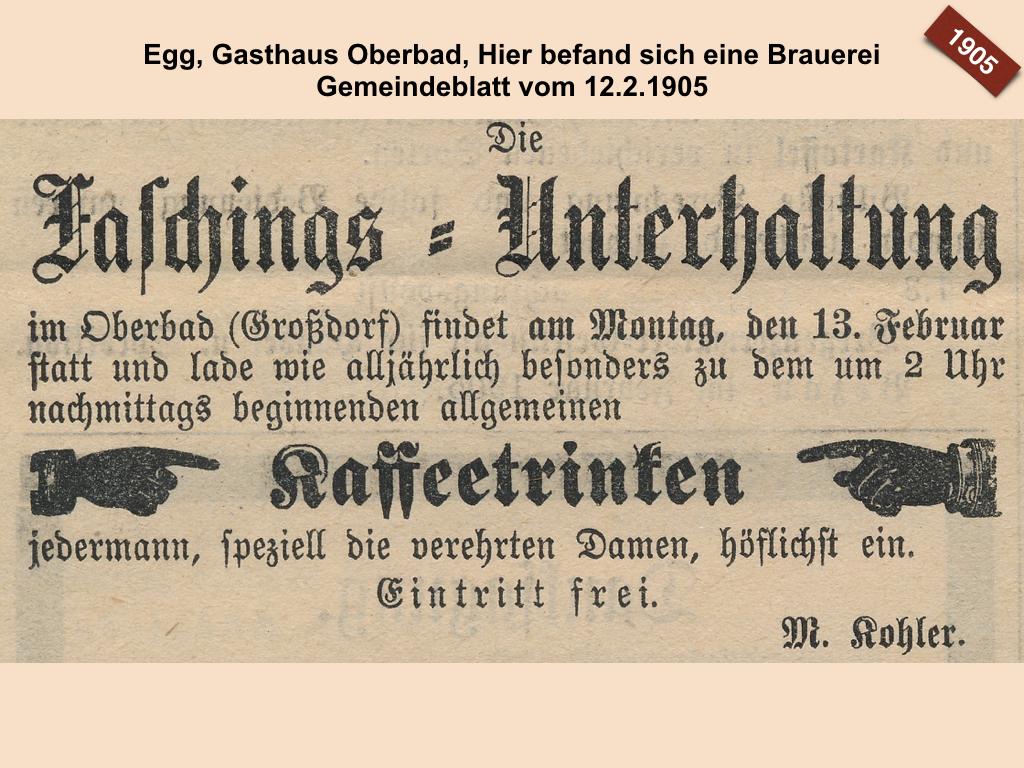 Brauerei Egg.011