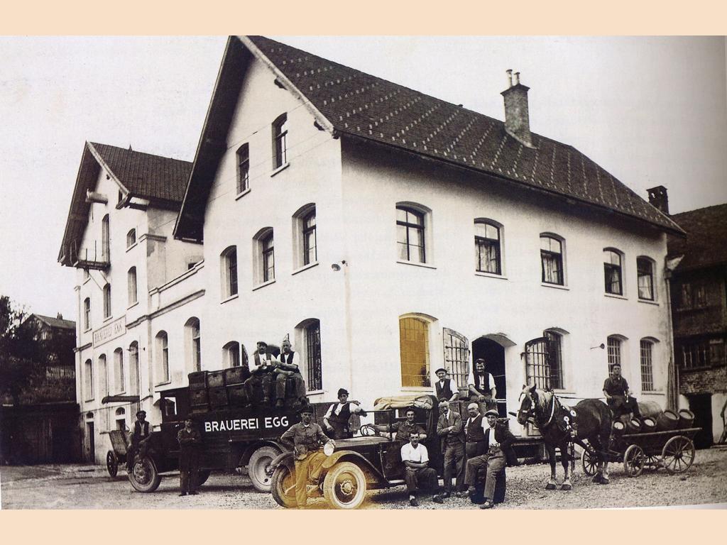 Brauerei Egg.059