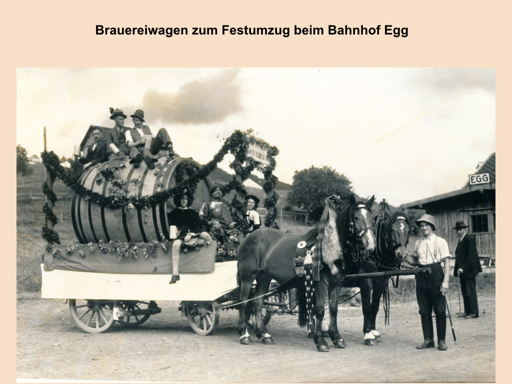 Brauerei Egg.019
