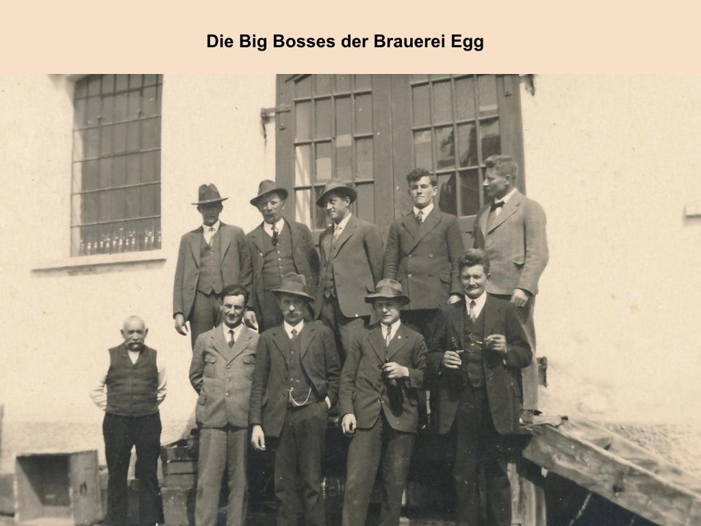 Brauerei Egg.051