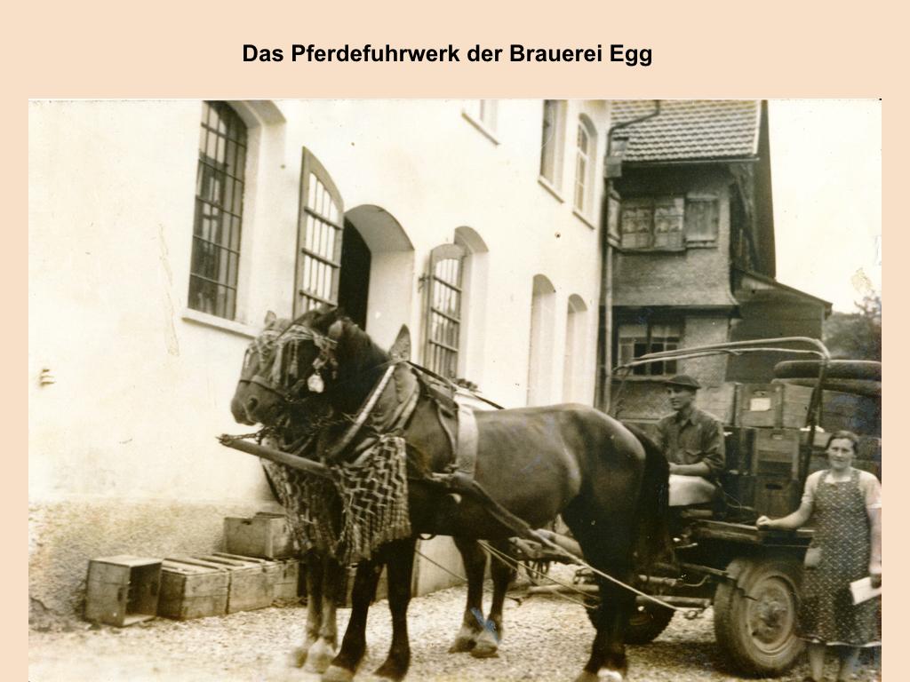 Brauerei Egg.055