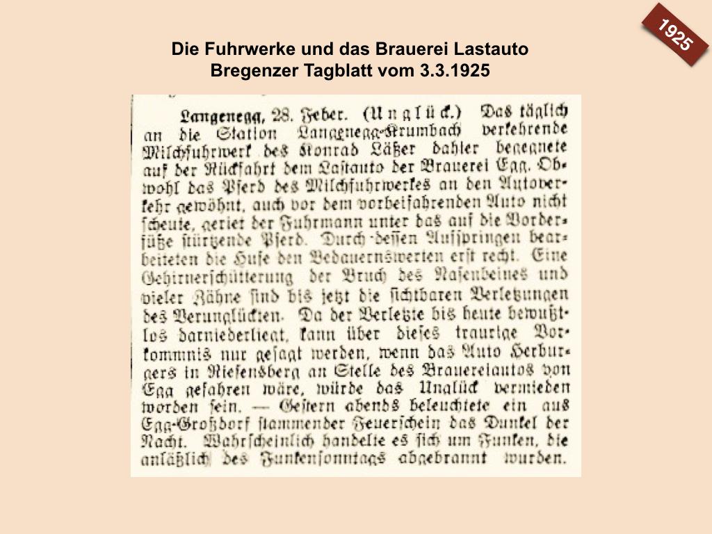 Brauerei Egg.052