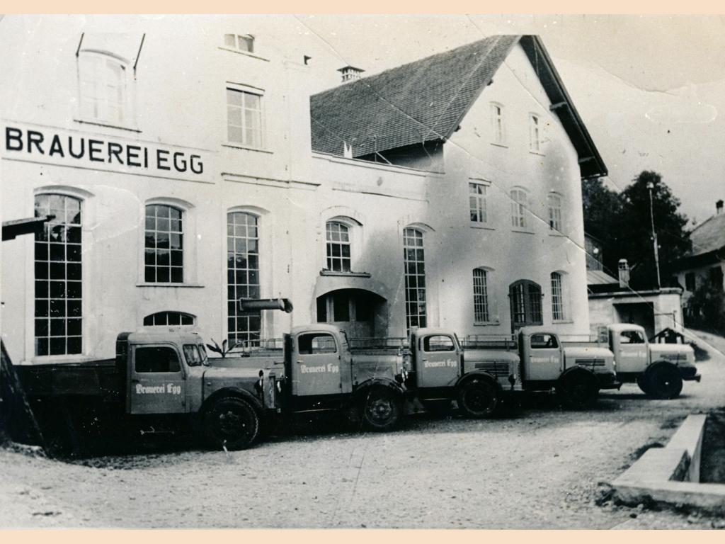 Brauerei Egg.068