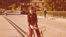 Nikki's Club, Mellau 1974 bis 1976