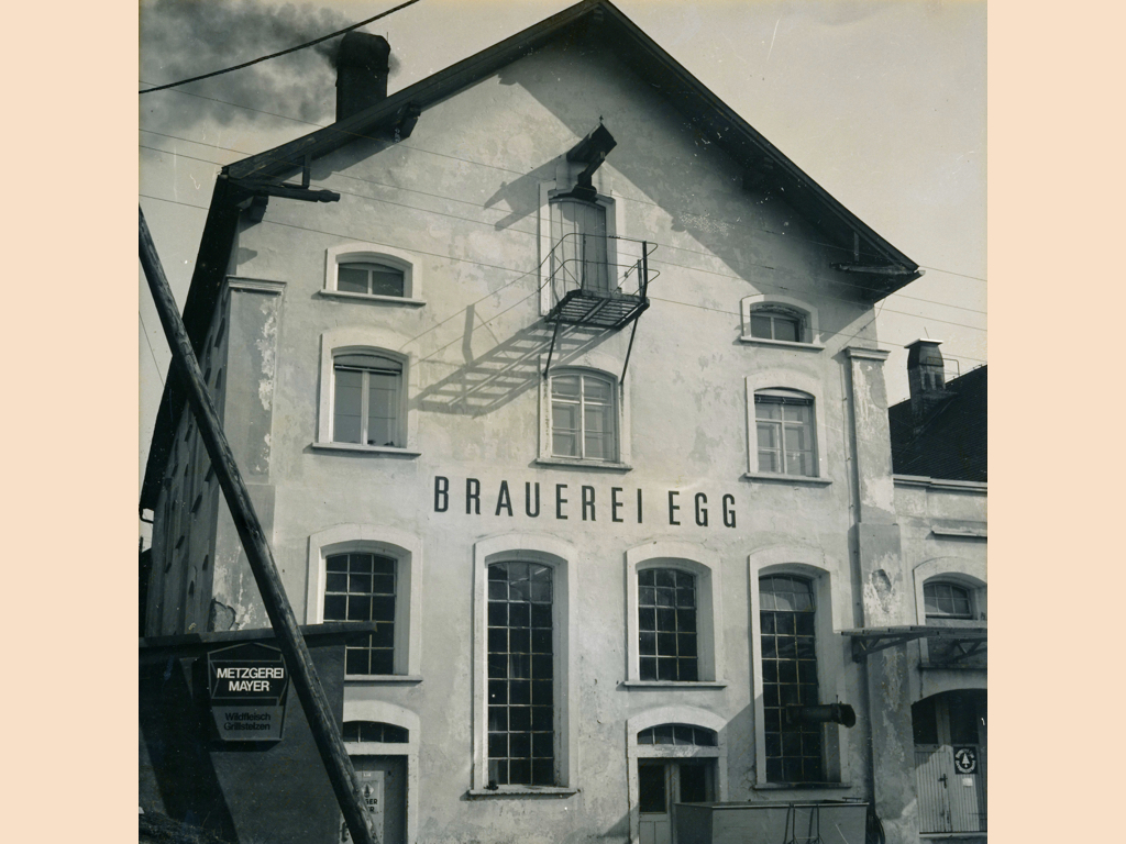Brauerei Egg.044