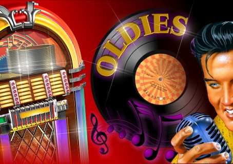 Dienstag - Oldies but Goldies