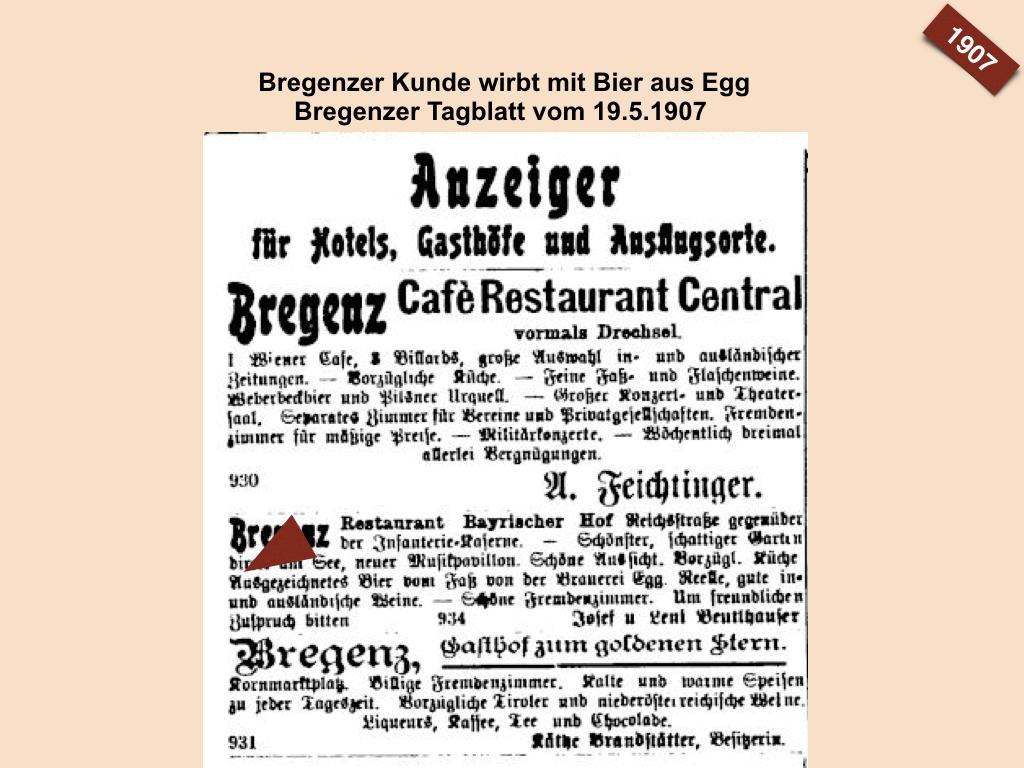 Brauerei Egg.014