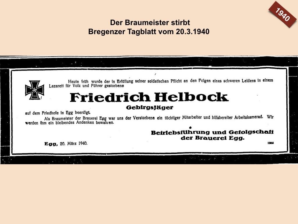 Brauerei Egg.084