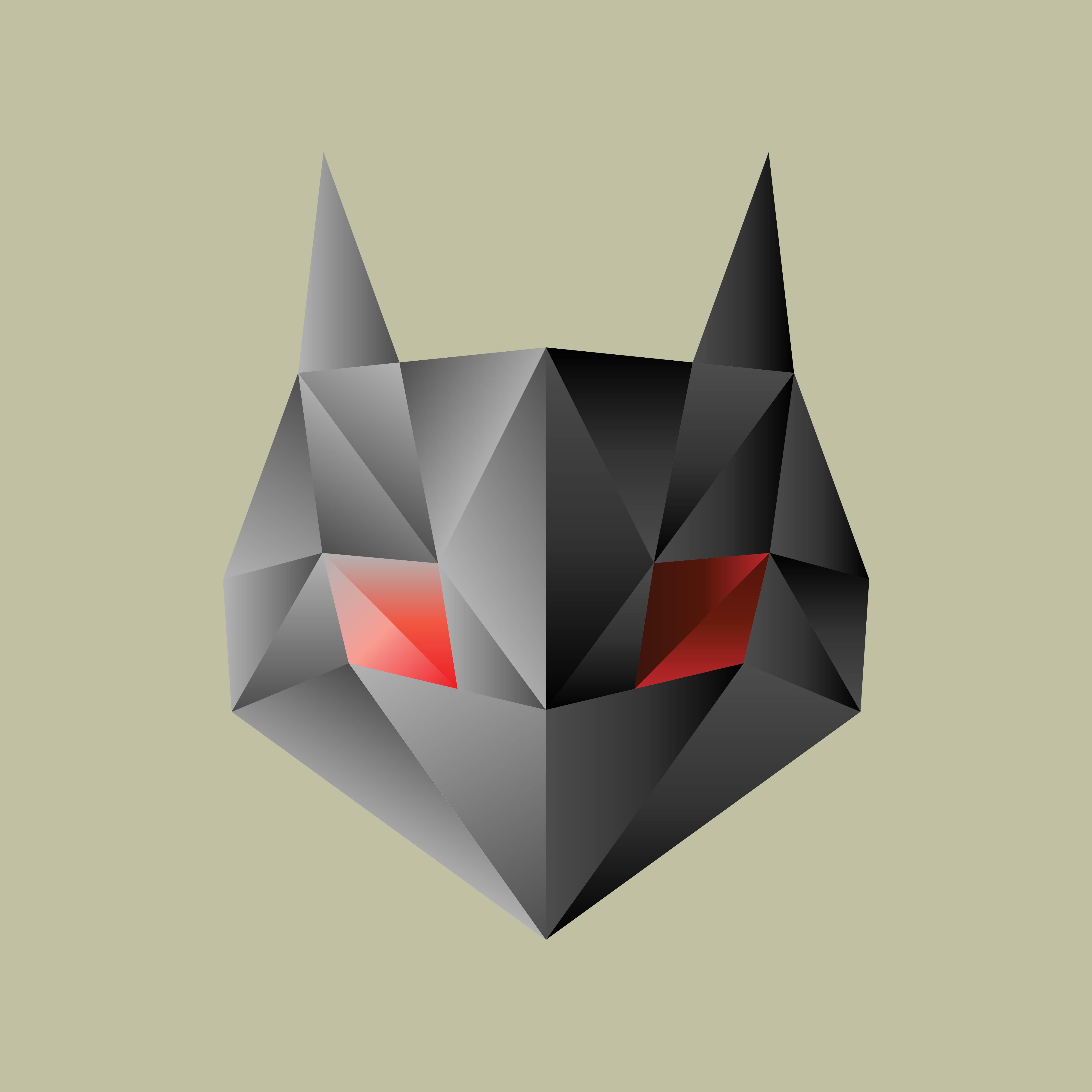 Polygonal_Character