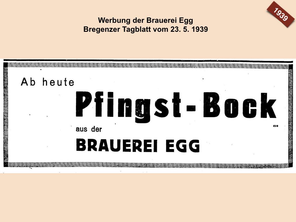 Brauerei Egg.080