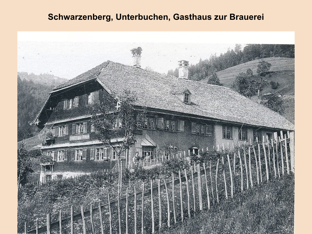 Brauerei Egg.062