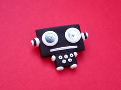 crniRobot