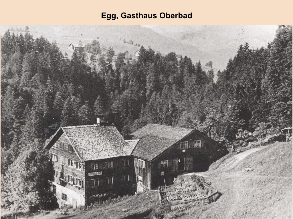 Brauerei Egg.012