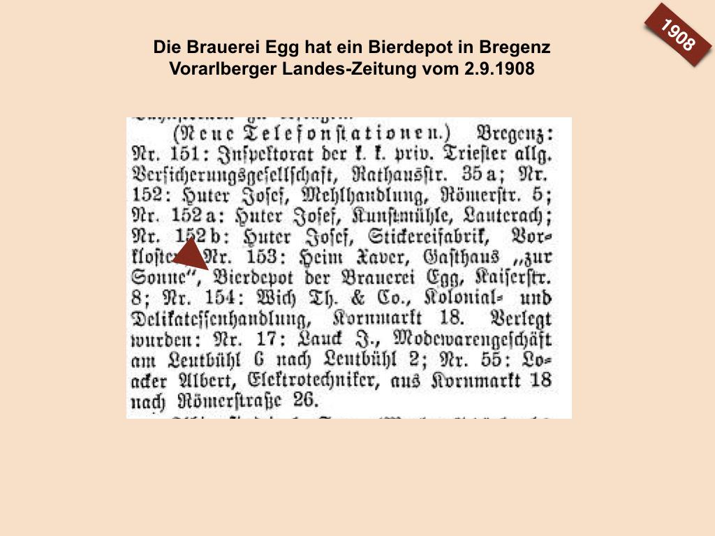 Brauerei Egg.022