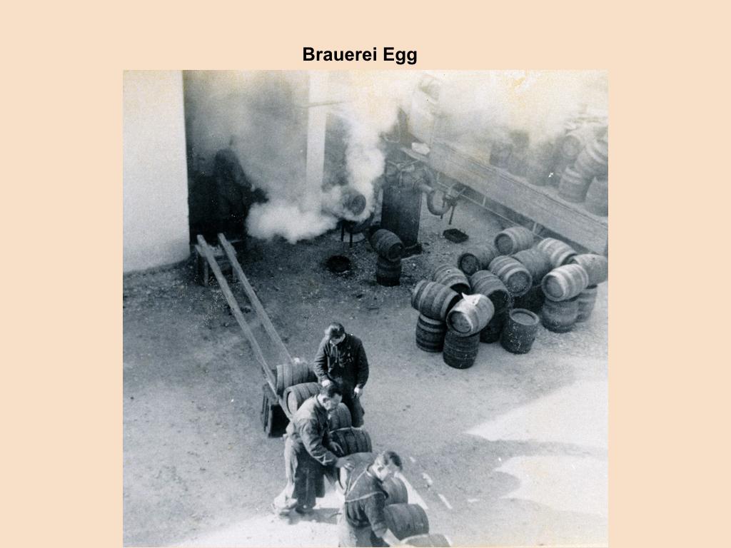 Brauerei Egg.005