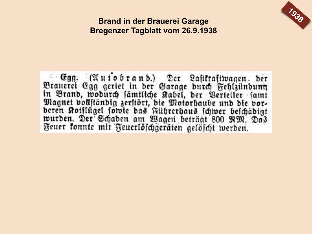 Brauerei Egg.077