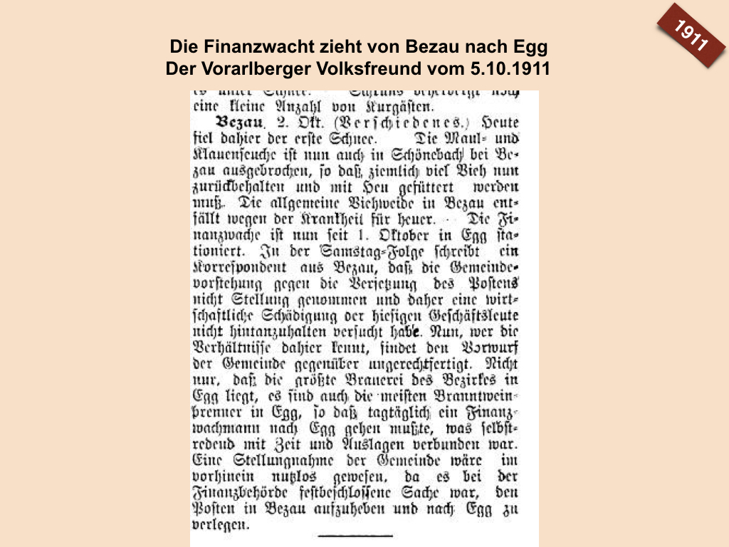 Brauerei Egg.040