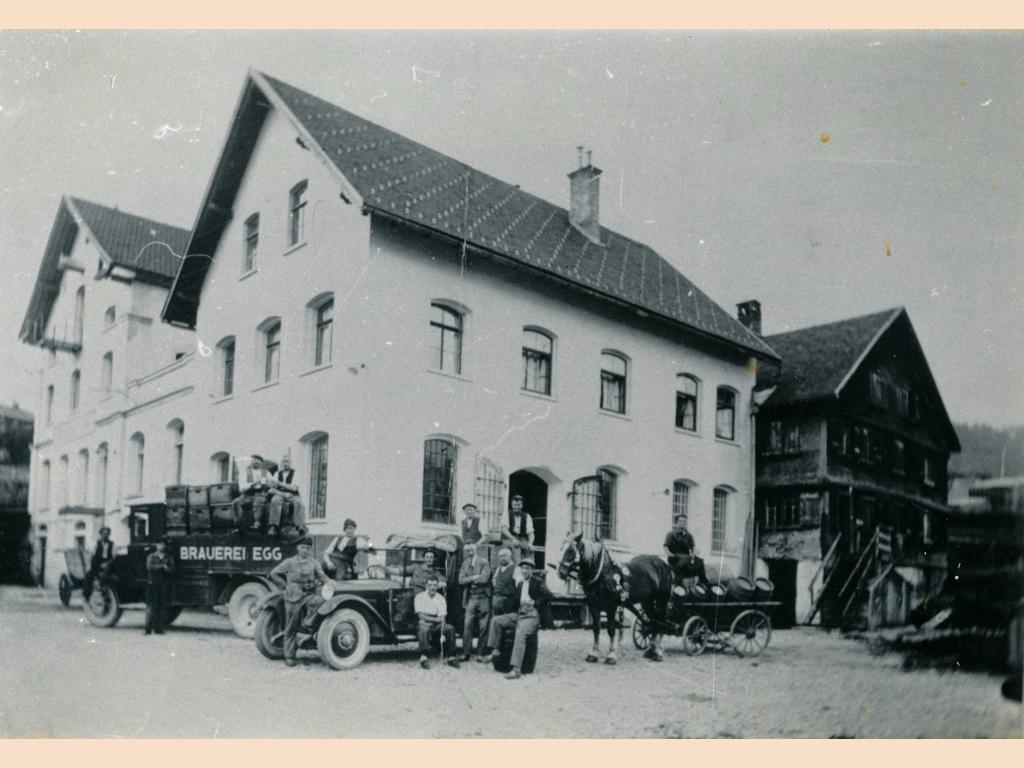 Brauerei Egg.075