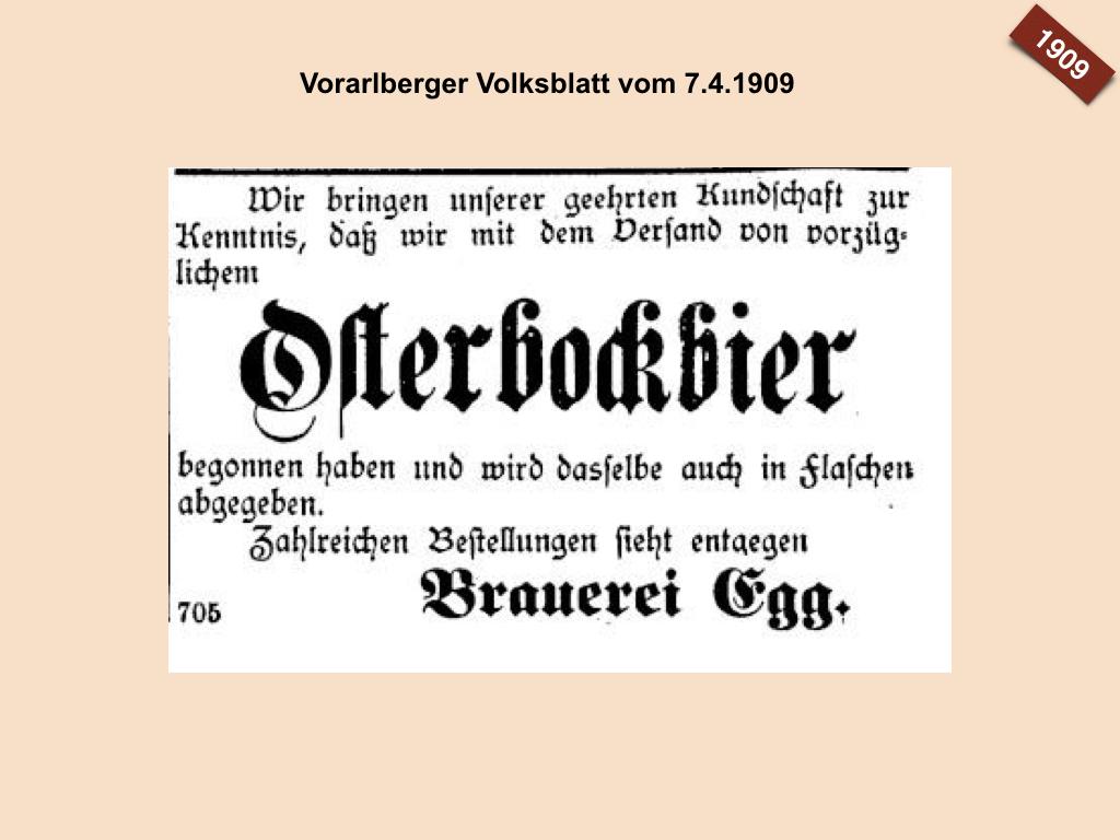 Brauerei Egg.025