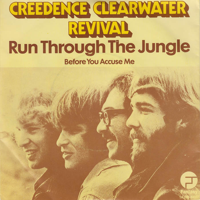 creedence_clearwater_revival-run_through_the_jungle_s_12