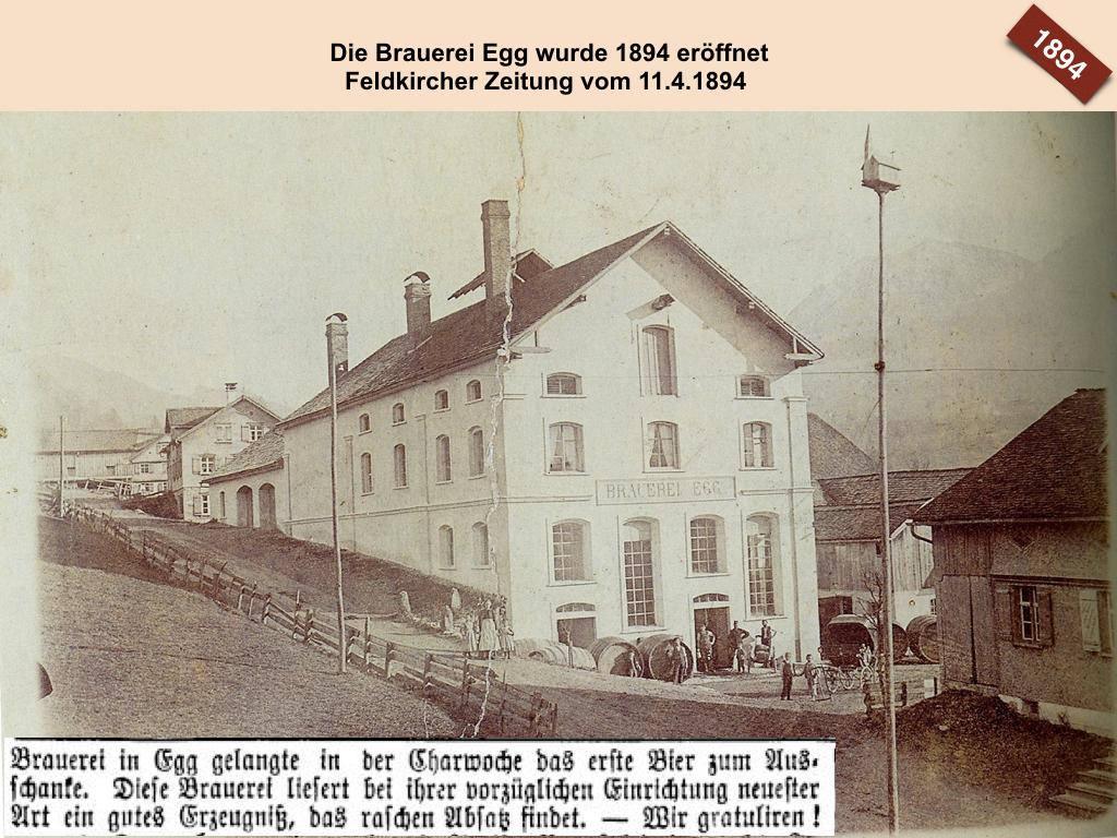 Brauerei Egg.003