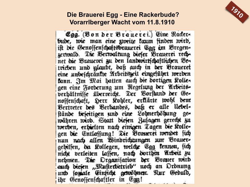 Brauerei Egg.035