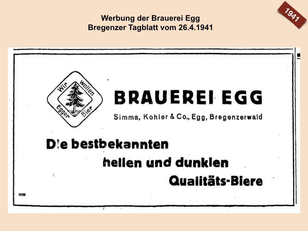 Brauerei Egg.085