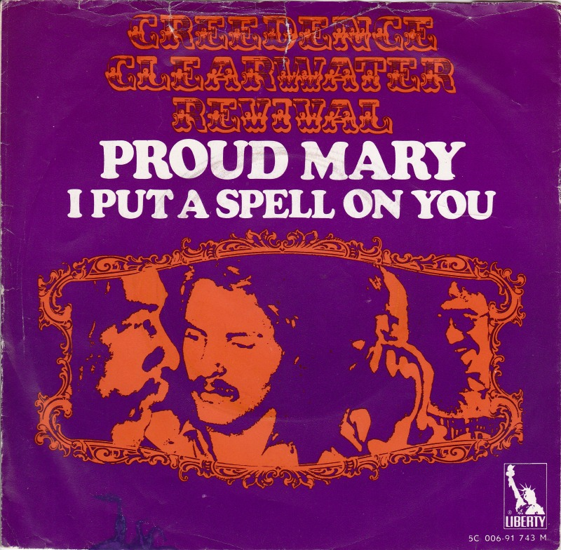 creedence_clearwater_revival-proud_mary_s_1