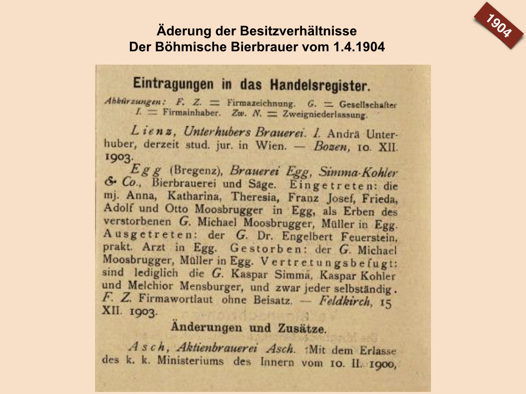 Brauerei Egg.009