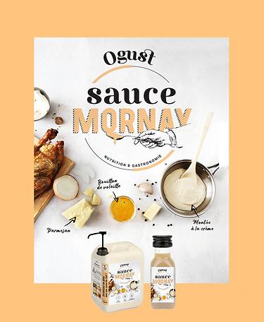 Fiche produit Mornay Essai 1-1.png