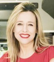 Maria Villalobos.jpg