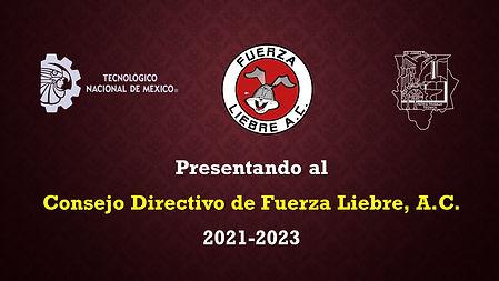1. Presentando al Consejo Directivo.jpg
