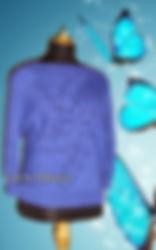 #вязание #назаказ #вязаниеспицами #вязаниеназаказ #вяжутнетолькобабушки #вяжу #вяжуспицами #джемпер #пуловер #топ #кофта #knitting #knitted #crochet #crocheted #handmade #handmadejewelry #handm #handcrafted #мода #осень #зима #весна #ярмаркамастеров #эксклюзив #ручнаяработа #ручнаяработаназаказ #стиль #стильнаяодежда #livemaster