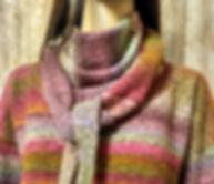 "<meta name=""Description"" content=""вязание, ручное вязание на заказ москва, вязание курток на заказ, вязание под заказ, вяжу на заказ в Москве, вязание спицами, вязание на заказ, вязание крючком, knitting, crochet, handmade, ручная работа, ручная работа на заказ, стильная одежда, вязаная одежда, вязаное платье, вязаное пальто, вязаный джемпер, вязаный пуловер, вязаная кофта, свитер, кардиган, вязаный жакет, платье, пальто, кофта, вязание свитера на заказ""/>"