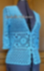 вязание, на заказ,вязание спицами, вязание на заказ, вяжу, жакет, вязаный жакет, кофта, knitting, knitted, crochet, hand made, hand crafted, мода, стиль, эксклюзив, ручная работа, ручная работа на заказ, стильная одежда