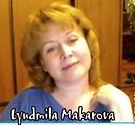 Вязание на заказ от Людмилы макаровой