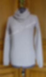 вязание на заказ, вязание на заказ Москва, вязаный джемпер на заказ, вязаный женский джемпер, вязаный снуд