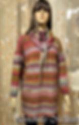 вязание, вязание на заказ, вязаный джемпер, джемпер, вязание спицами, вязание крючком