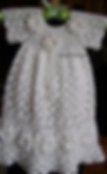 вязание, вязание на заказ, вязание для детей, вязаное платье для девочки, вязание на заказ Москва