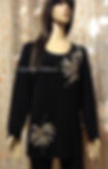 вязвние, вязание на заказ, вышивка, аппликация, вязаный джемпер, джемпер, стразы,на заказ