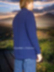 вязание. вязаная одежда, вязаный бомбер, вязаный жакет, ручное вязание, на заказ, вязание на заказ, мужская куртка, куртка, вязание спицами