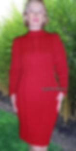 вязание, на заказ, вязание спицами, вязание на заказ, вяжу,платье,вязаное платье, knitting, knitted, crochet, hand made, hand crafted, мода, стиль, эксклюзив, ручная работа, ручная работа на заказ, стильная одеждае