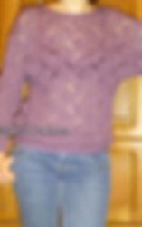кружево  Crochet  джемпер женский  джемпер  вяжу на заказ  вязание на заказ  вязание  джемпер вязаный  женский джемпер  туника  джемпер спицами  вязаный джемпер  вяжу на заказ Москва  вязаная одежда  ручное вязание на заказ  вязание для женщин  вязание на заказ Москва  эксклюзив  вязаный джемпер ручной работы  crochet  hand made  стильная одежда  knitting  ажурный джемпер  ажурный пуловер  вязаный пуловер ручной работы  вязаный ажурный джемпер  женска одежда  спицы  ярмарка мастеров  ручная работа на заказ  стиль  вязаный топ крючком  knitted  стильный образ  мода  вяжу  вяжу спицами  ручная работа  вязание спицами  кофта